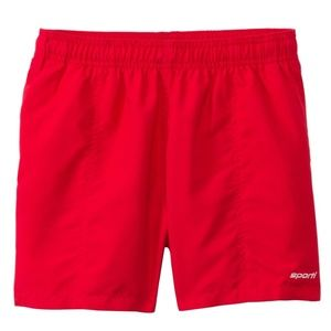 kids Boy's Swim Trunk